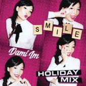 Smile von Dami Im