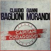 Capitani coraggiosi von Claudio Baglioni