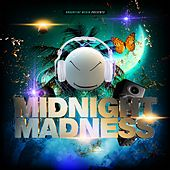 Midnight Madness von Various Artists