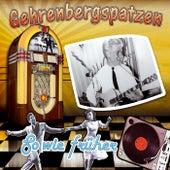 So wie früher by Gehrenbergspatzen