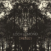 Dresses by Loch Lomond