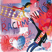 Rachmaninov for Romance von Various Artists
