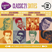 Classic 21 Sixties Vol. 2 de Various Artists