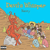 Devil's Whisper de Raury