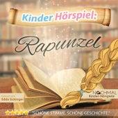 Kinder-Hörspiel: Rapunzel by Kinder Lieder