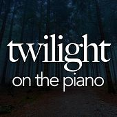 Twilight on the Piano de TV Theme Tune Factory