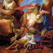 Hosannas From The Basements Of Hell de Killing Joke