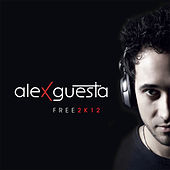 Free 2K12 von Alex Guesta