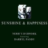 Sunshine & Happiness von Nerio's Dubwork