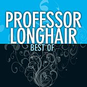 Best Of de Professor Longhair