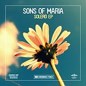 Solero by Various Artists
