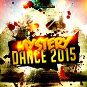 Mystery Dance 2015 von Various Artists