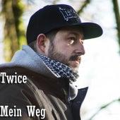Mein Weg de Twice