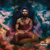Wildheart by Miguel