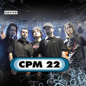 Ao Vivo (Live) by CPM22
