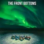 Cough It Out / West Virginia by The Front Bottoms
