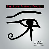 The Alan Parsons Project - All the Best di Alan Parsons Project
