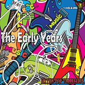 The Early Years (Sixties Pop Collection) de Various Artists