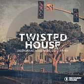 Twisted House, Vol. 31 by Various Artists