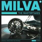The Milva Mastertakes von Milva