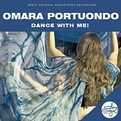 Dance With Me! de Omara Portuondo