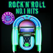 Rock'n'Roll No. 1 Hits (50er & 60er Rock'n'Roll Klassiker & Hit Box) van Various Artists