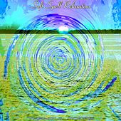 Tranquil Moods, Vol. 2 by Soft Spell Relaxation
