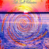 Tranquil Moods, Vol. 1 by Soft Spell Relaxation