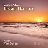 Distant Horizons von Various Artists