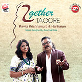 Together Tagore by Various Artists