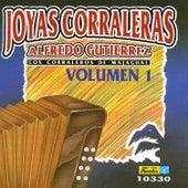 Joyas Corraleras by Los Corraleros De Majagual