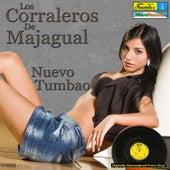 Nuevo Tumbao by Los Corraleros De Majagual