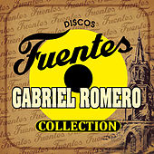 Discos Fuentes Collection by Gabriel Romero