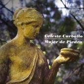Mujer de Piedra de Celeste Carballo