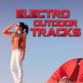 Electro Outdoor Tacks de Various Artists