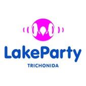 Lake Party Trichonida von Various Artists