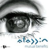 Mutual Benefits by Aladdin