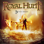 XIII - Devil's Dozen de Royal Hunt