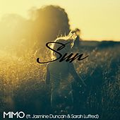 Sun (feat. Jasmine Duncan & Sarah Luffred) by Mimo