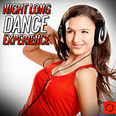 Night Long Dance Experience by Various Artists