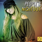 People's Night Out by Various Artists