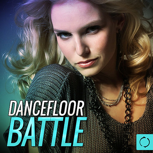 Dancefloor Battle by Various Artists