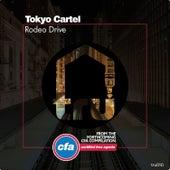 Rodeo Drive de Tokyo Cartel