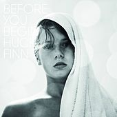 Before You Begin von Huckfinn