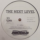 The Next Level by Nicole