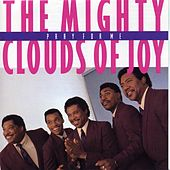 Pray For Me de The Mighty Clouds of Joy