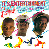 It's Entertainment by Baobab