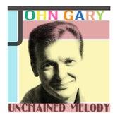Unchained Melody de John Gary
