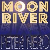 Moon River de Peter Nero