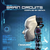 Brain_Circuits by Various Artists